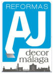 AJ Decor