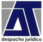 Antonio Torres Solicitors Despacho de Abogados