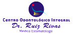 Clínica Dental Dr.Ruiz Rivas