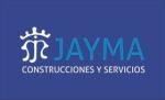 Construcciones Jayma