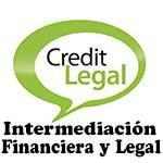 Credit Legal Asesoría financiera