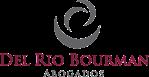 Del Río Bourman abogados