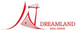 Dreamland 2000 Inmobiliaria
