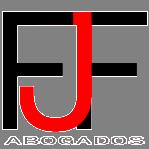 FJF Abogados