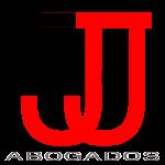 FJJ Abogados