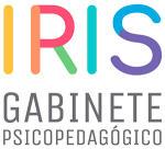 Gabinete Psicopedagógico Iris