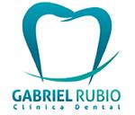 Gabriel Rubio Clínica Dental