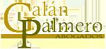 Galán Palmero Abogados