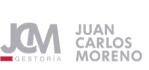 Gestoría Juan Carlos Moreno