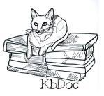KBDOC