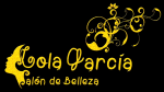 Lola García Salón de Belleza