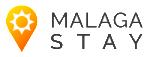 Málaga Stay