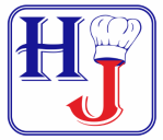 Maquinaria de Hostelería Los Juanes