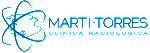 Martí-Torres Clínica Radiológica