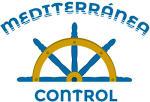 Mediterránea Control