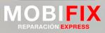 Mobifix