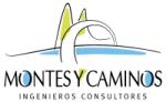 Montes y Caminos Consultores
