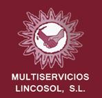 Multiservicios Lincosol