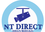 NT Direct Seguridad