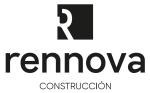 Rennova Contrucciones