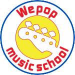 We Pop Music School